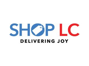 Shop LC Promo Code