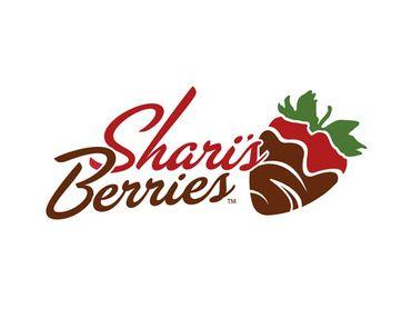 Shari's Berries Discounts