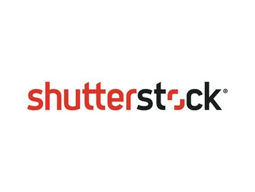 ShutterStock Discounts