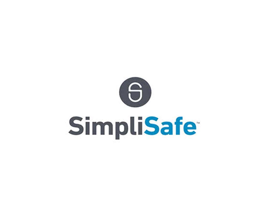SimpliSafe Deal