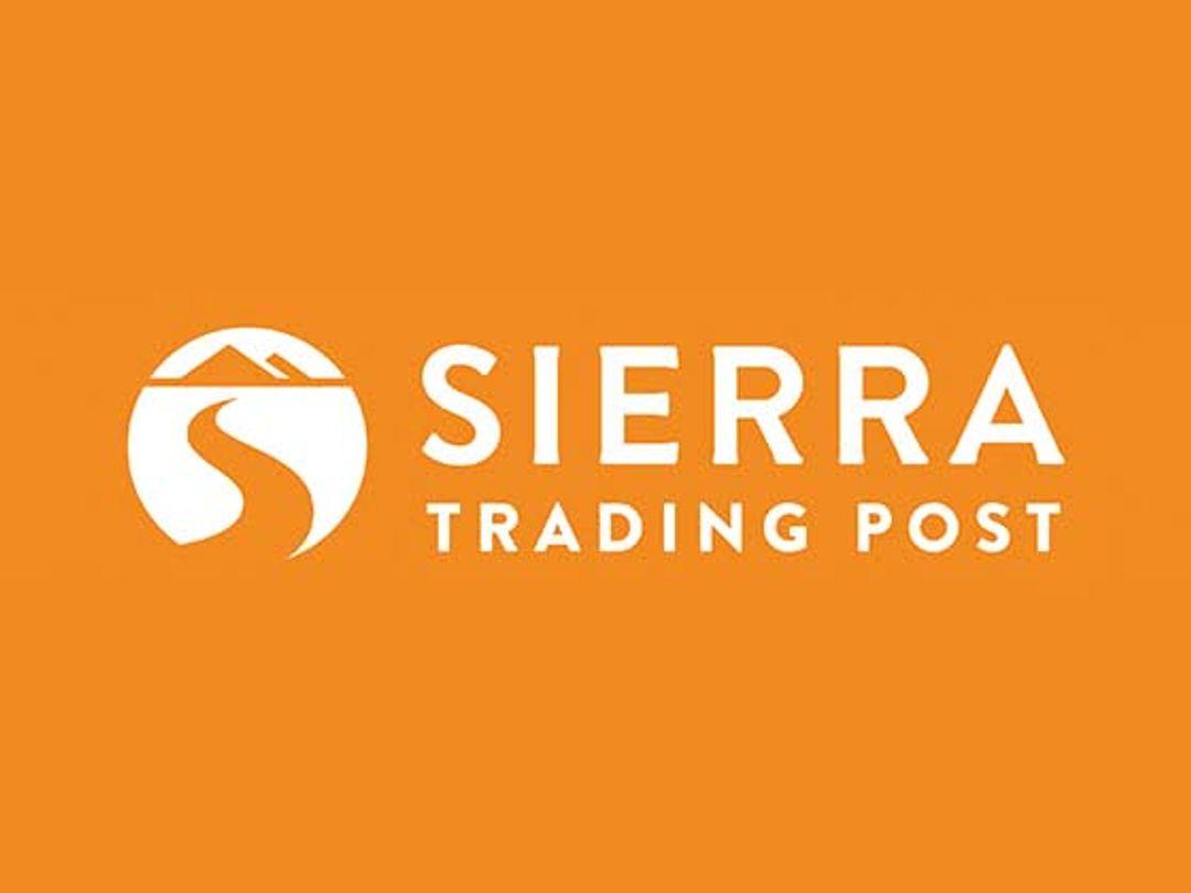 Sierra Deal