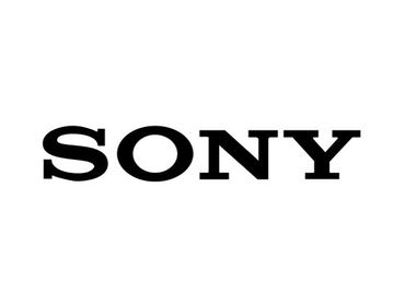 Sony Coupon