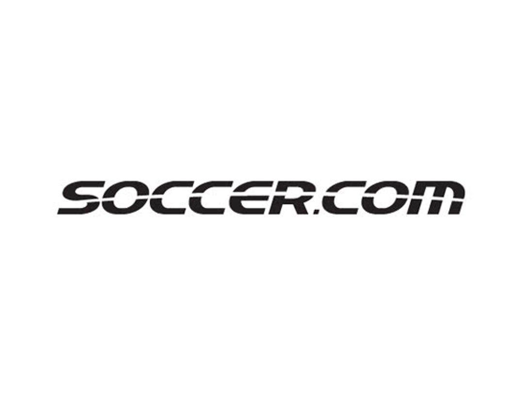Soccer.com Deal