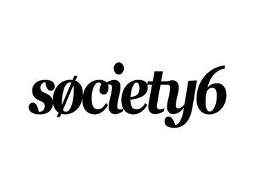 society6 Discounts