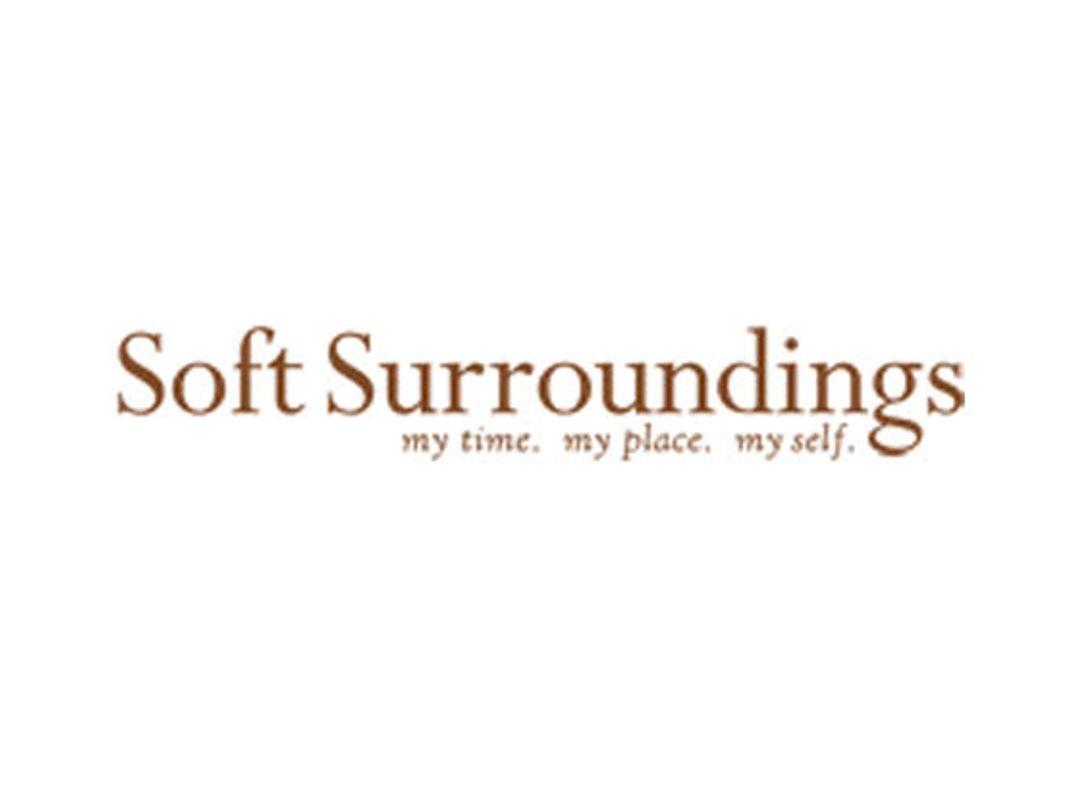 Soft Surroundings Deal