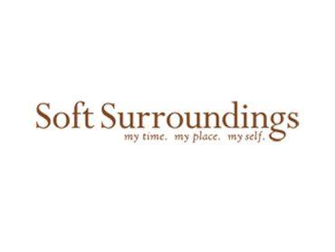 Soft Surroundings Coupon