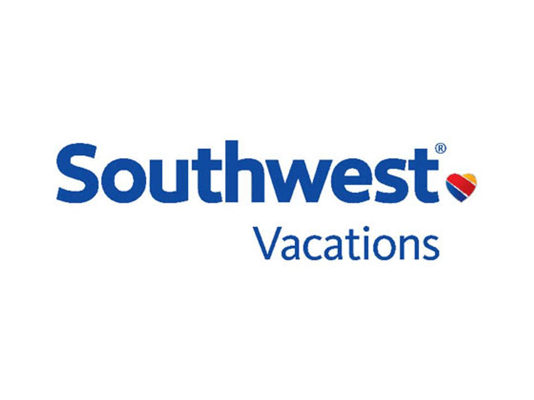 Southwest Vacations Deal