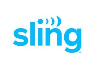 Sling TV Promo Code