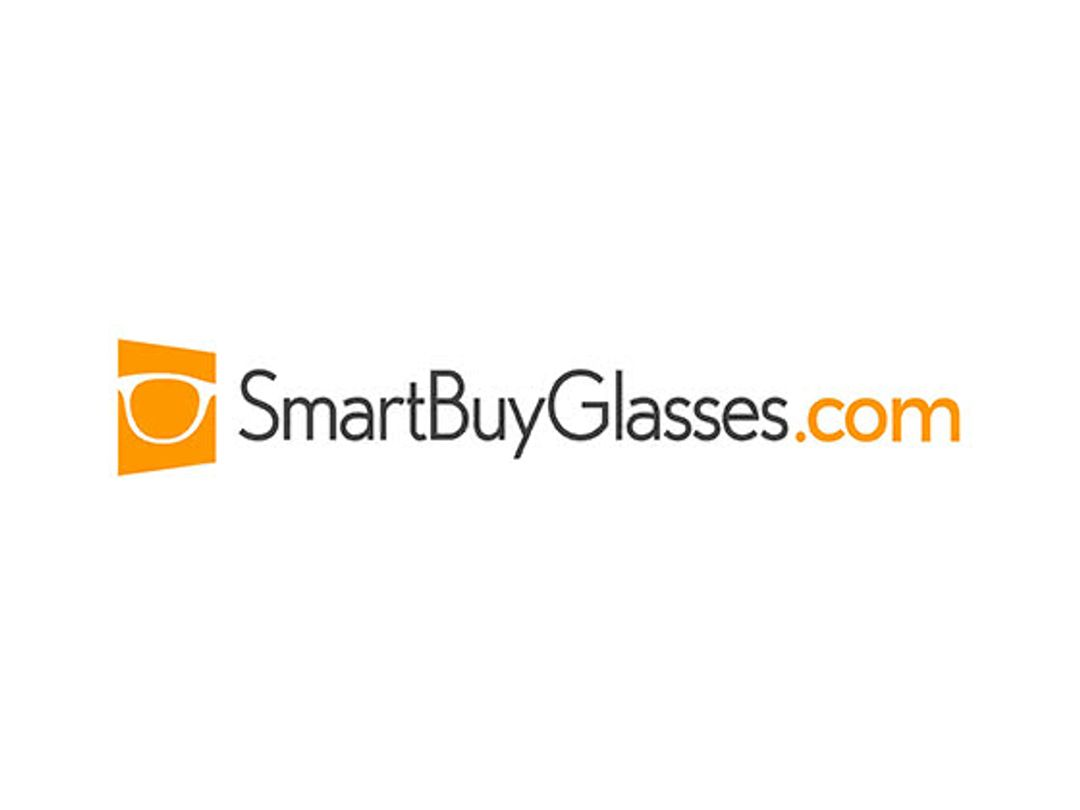 SmartBuyGlasses Discounts