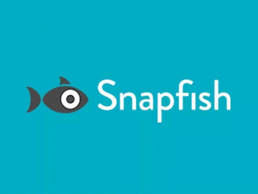 Snapfish Deal