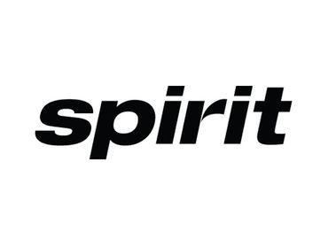 Spirit Deal