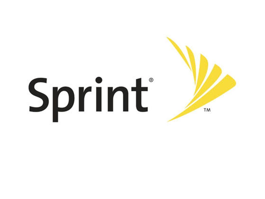 Sprint Deal