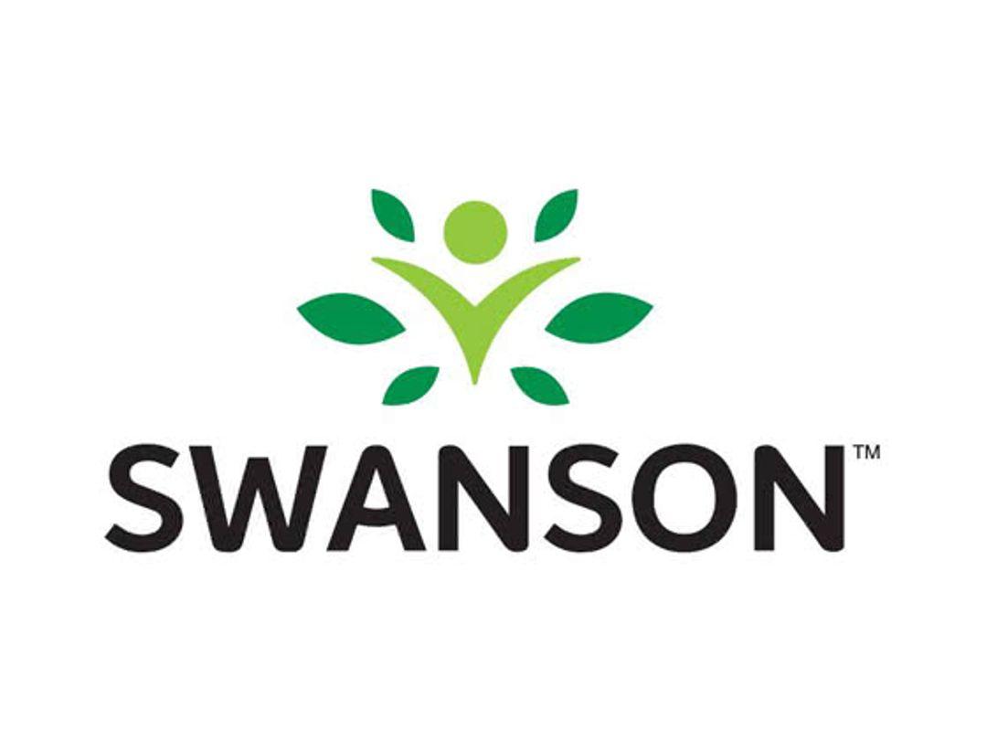 Swanson Vitamins Discounts