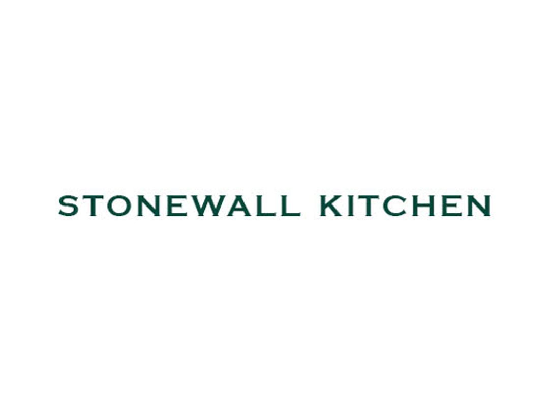 Stonewall Kitchen Discounts