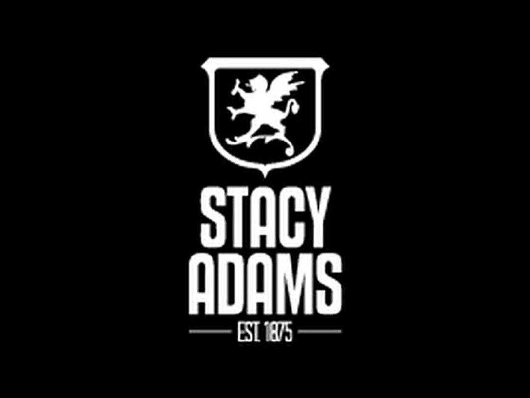 Stacy Adams Deal