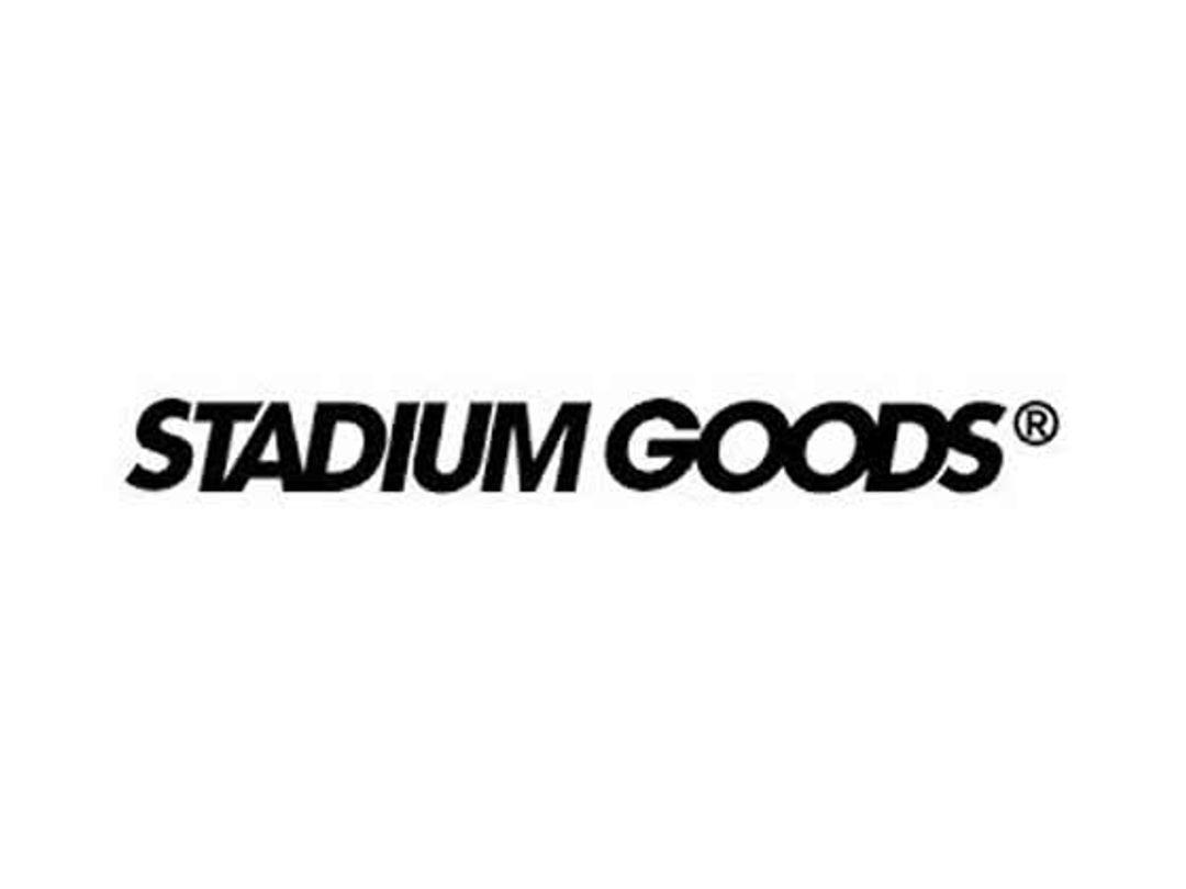 Stadium Goods Deal