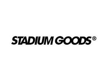 Stadium Goods Coupon