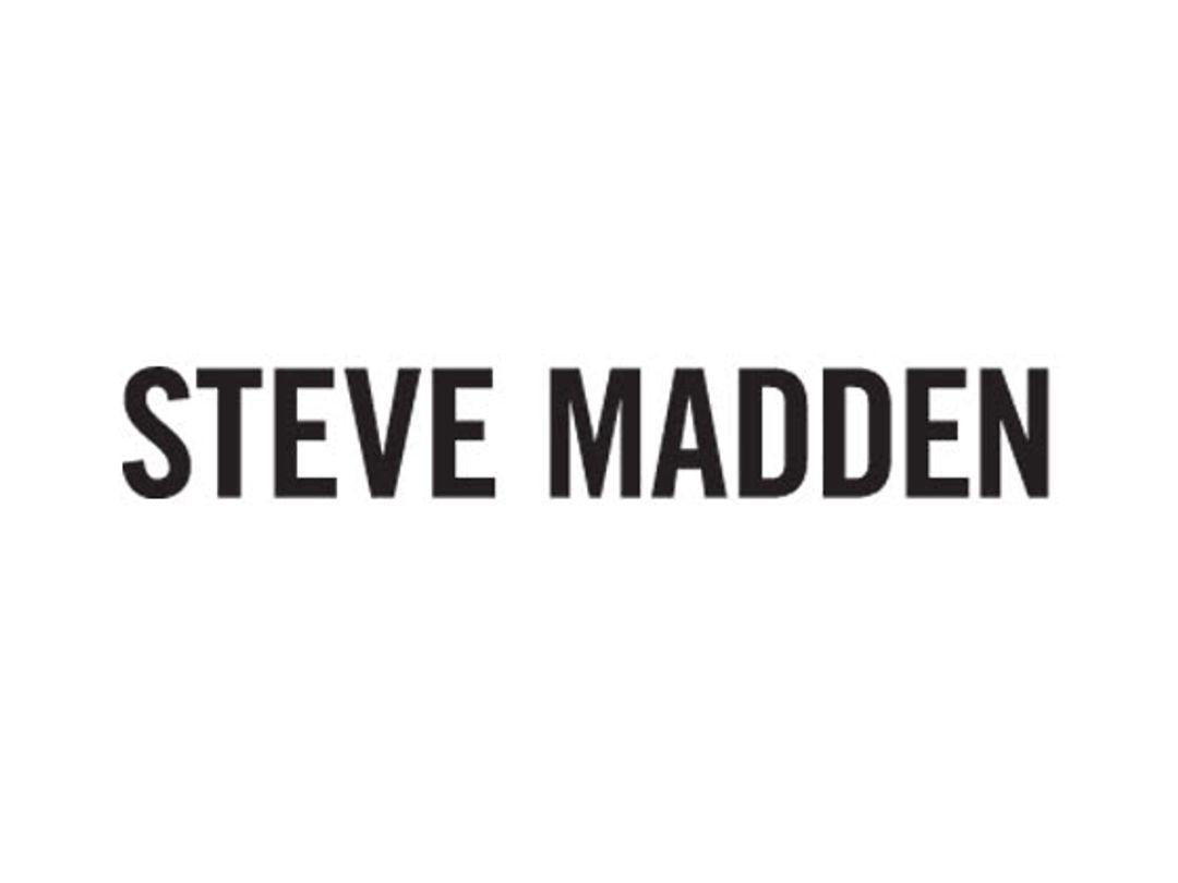 Steve Madden Discounts