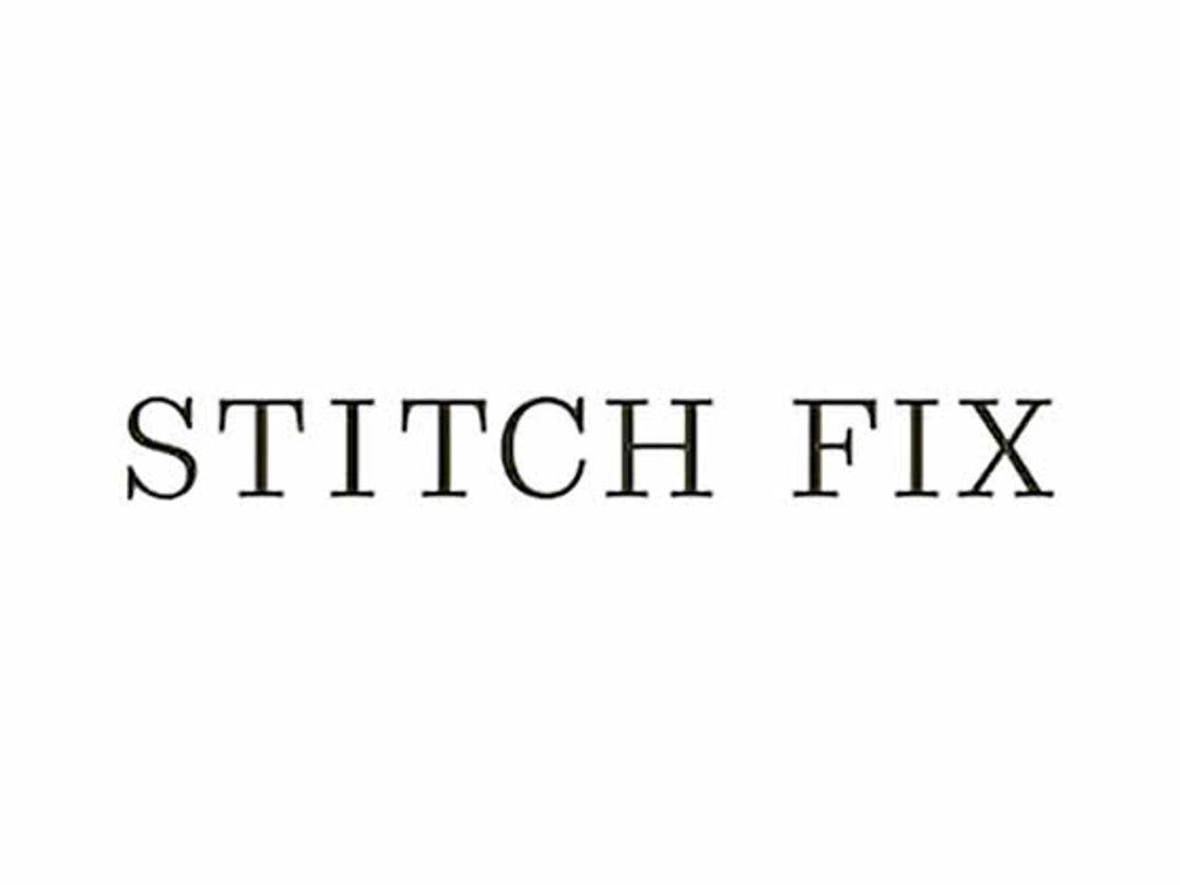 Stitch Fix Deal