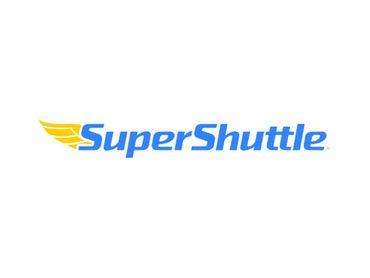 SuperShuttle Deal